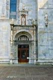 Di Santa María Assunta de Cattedrale Fotos de archivo libres de regalías