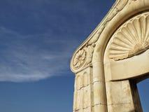 Di Santa Maria de Fiore de Cattedrale Fotografía de archivo libre de regalías