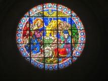 Di Santa Maria del Fiore de Cattedrale Photographie stock libre de droits