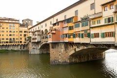 Di Santa Maria del Fiore, Firenze de Cattedrale Photos libres de droits