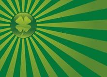 Dia 04 do St. Patrick Imagem de Stock Royalty Free