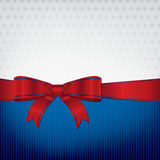 Dia da Independência feliz! Imagem de Stock