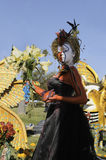 Dia de Los Muertos Lizenzfreies Stockfoto