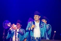 Dia DE Los Muertos Royalty-vrije Stock Fotografie