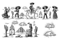 Mexicans begin jogging