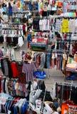 Dia de mercado justo, estudante vietnamiano de Ho Chi Minh Fotos de Stock