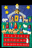 Dia de Natal Foto de Stock Royalty Free
