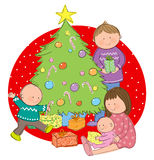 Dia de Natal
