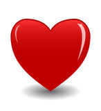 Dia de Valentim Fotos de Stock Royalty Free