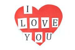 Dia de Valentim, dia do ` s do Valentim, amor Foto de Stock Royalty Free