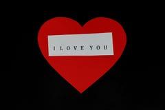 Dia de Valentim, dia do ` s do Valentim, amor Fotografia de Stock Royalty Free