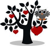 Dia de Valentim ou a outra celebração Fotos de Stock