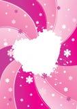 Dia de Valentineâs Imagens de Stock