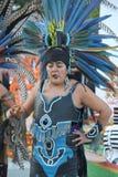 Dia Del Muertos świętowanie Obrazy Royalty Free