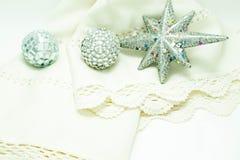 Dia do ` s do dia de Natal e do ano novo Imagem de Stock Royalty Free
