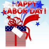 Dia do Trabalhador. Fotos de Stock Royalty Free