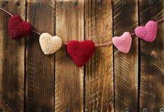 Dia do Valentim Imagem de Stock