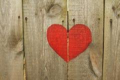Dia do Valentim Fotos de Stock Royalty Free
