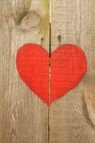 Dia do Valentim Fotografia de Stock