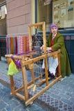 Dia internacional de Hansa Fotos de Stock