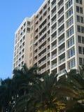 Dia moderno Florida Imagem de Stock Royalty Free