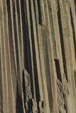 diabeł skały wieży Zdjęcia Stock