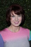 Diablo Cody Stock Images