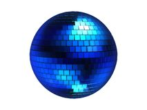 diaco sphere Απεικόνιση αποθεμάτων