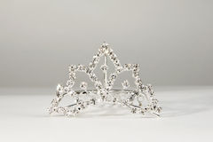 Diadem Royalty Free Stock Images