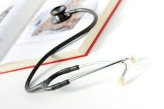 Diagnosi Immagine Stock