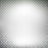 Diagonaal herhaal rechte strepentextuur, pastelkleur stock illustratie