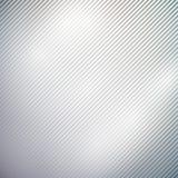 Diagonaal herhaal rechte strepentextuur, pastelkleur Royalty-vrije Stock Afbeelding