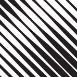 Diagonaal lijnenpatroon Royalty-vrije Stock Afbeeldingen
