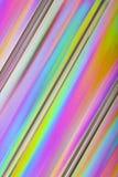 Diagonal Abstract Stock Photos