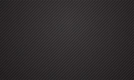 Diagonal bakgrund för bandmodellvektor royaltyfri illustrationer