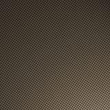 Diagonal carbon fiber Royalty Free Stock Photos