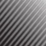 Diagonal Crossed Edgy Lines Pattern in Vector. EPS 10 Stock Images