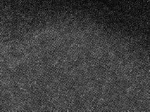 Diagonal dark grunge dots texture background. Hd orientation vivid vibrant bright black white spacedrone808 rich composition design concept element object shape royalty free stock photography