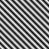 Diagonal de plata oscura 2 ilustración del vector