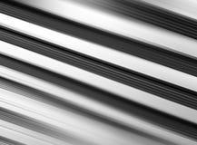 Diagonal futuristic motion blur backdrop stock images