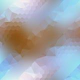 Diagonal geometric strikes with different textures. Seamless background pattern. Diagonal geometric strikes with different textures Stock Photography