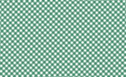Diagonal Gingham pattern.Texture from rhombus/squares for. Plaid,clothes,shirts, dresses,bedding,blankets,quilts and other textile products.Vector vector illustration