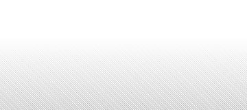 Free Diagonal Grey Stripes With Gradient Color Royalty Free Stock Photography - 128422817