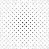 Diagonal Grid Pattern With Thin Lines, Tiny Squares, Mesh. Stock Photography