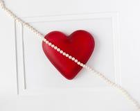 Diagonal Heart Stock Photos