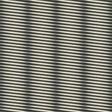 Diagonal line monochrome seamless pattern Stock Photos