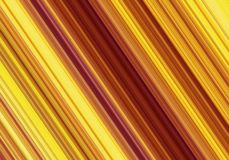 Diagonal line pattern, warm colours vector illustration