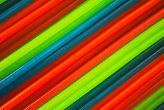 Diagonal Lines Royalty Free Stock Images