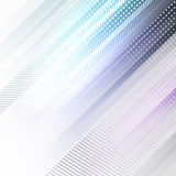 Diagonal lines  abstract background Royalty Free Stock Image