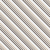 Diagonal lines background Royalty Free Stock Images
